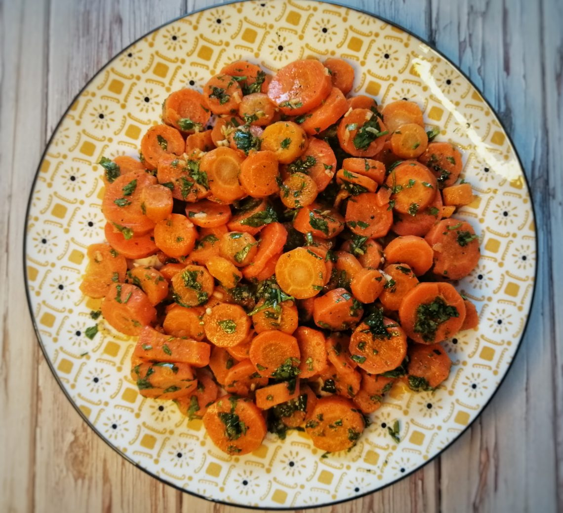 carottes mchermel