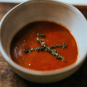sauce tomate facile